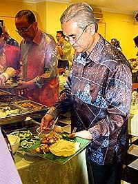 puteri_nasi-paklah_20061229.jpg