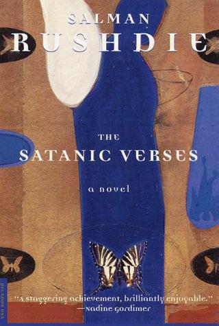 satanic_verses.jpg