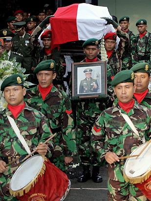 suharto-funeral.jpg