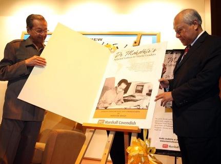tun-dr-mahathir-book-launch.jpg