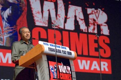 tun-dr-mahathir-criminalize-war.jpg