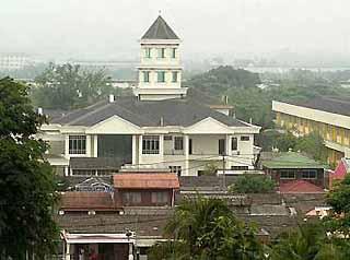 zakaria-deros-mansion.jpg