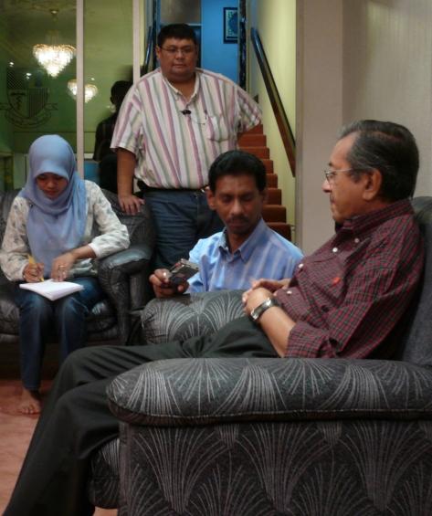 tun-dr-mahathir-interview-with-bernama.jpg
