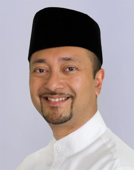 mukhriz-campaign-2008-i.jpg