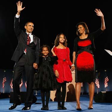 83306963CC402_Barack_Obama_