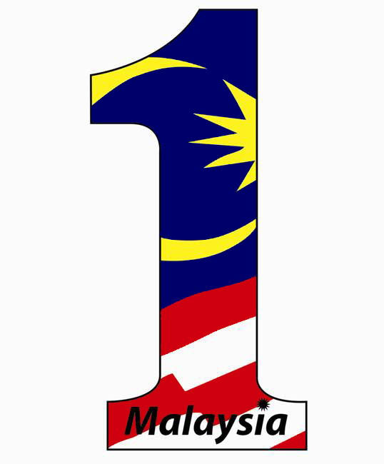 Malaysia: All about food?