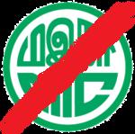 MIC logo II