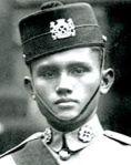 Remembering the gallant 1 Malay of BukitChandu