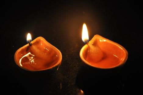 Deepavali-haNate
