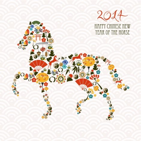 chinese-year-horse