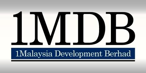 1mdb_logo_21022014_large
