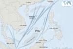 south-china-sea-map-slide-1-data
