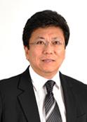 Dato' Yeow Kheng Chew